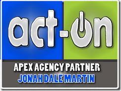 act-on-logo