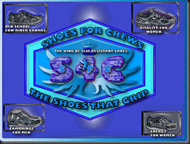 sfc-project-LOGO-BANNER